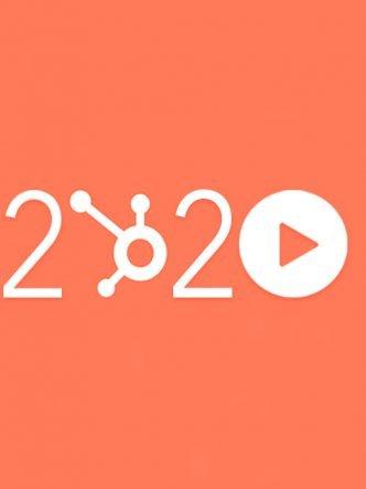 2020 HUBSPOT