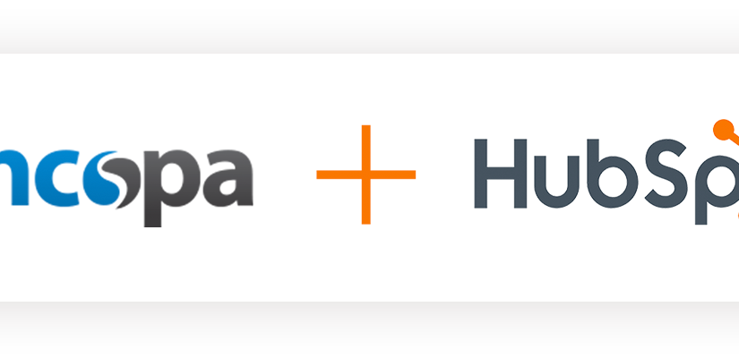 Setting up Cincopa For HubSpot video integration